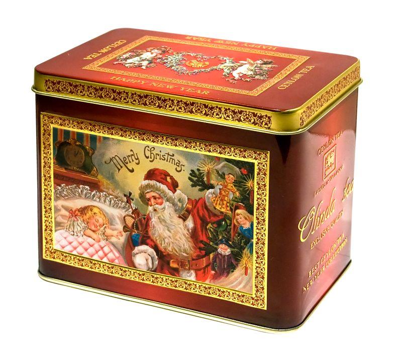 5 подарочные новогодние чаи, функциональное питание для поддержания фигуры, противопростудные сиропы для детишек